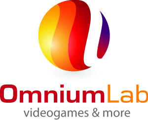 LogoOmniumLab_Videogame