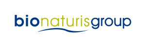 logo Bionaturis Group