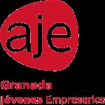 AJE Granada