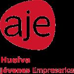 AJE Huelva