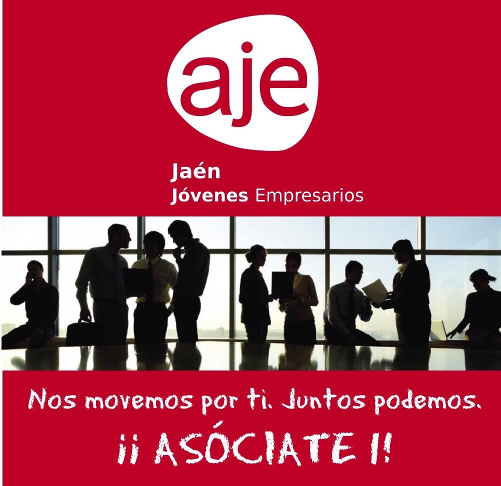 jaen dating site Gmail is email that's intuitive, efficient, and useful 15 gb of storage, less spam, and mobile access.