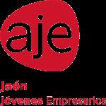 AJE Jaén