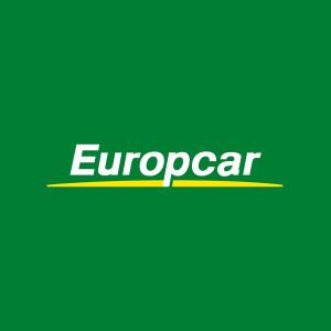 logo-europcar-