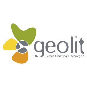 logo-geolit