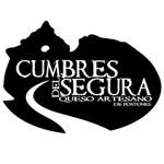 QUESOS CUMBRES DE SEGURA WEB