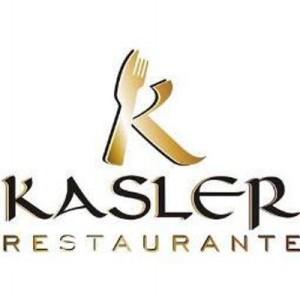 Logo kasler