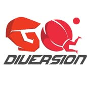 LOGO GO DIVERSION WEB