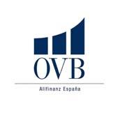 LOGO OVB WEB