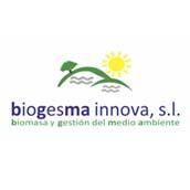 logo biogesma innova web