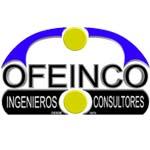 ofeinco web