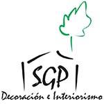 logo SGP_WEB