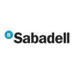 logo-vector-banco-sabadell-01