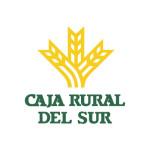 logo-vector-caja-rural-del-sur-01