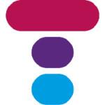 paythunder_logo-01