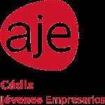 AJE Cádiz
