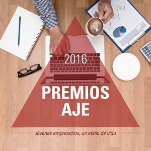 Premios_aje_2016