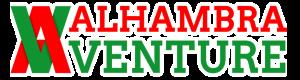 Logo-AV-extendido_311-980x260