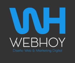 Diseño Web Huelva y Marketing Digital