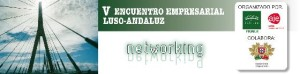 banner-luso-andaluz-5_detail