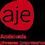AJE Andalucía